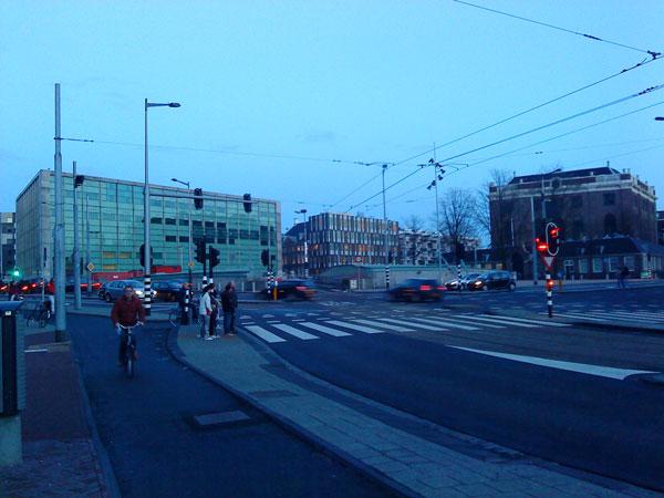 amsterdam-film