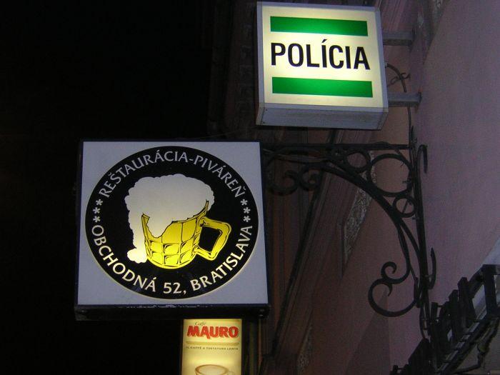 bra_policia.jpg