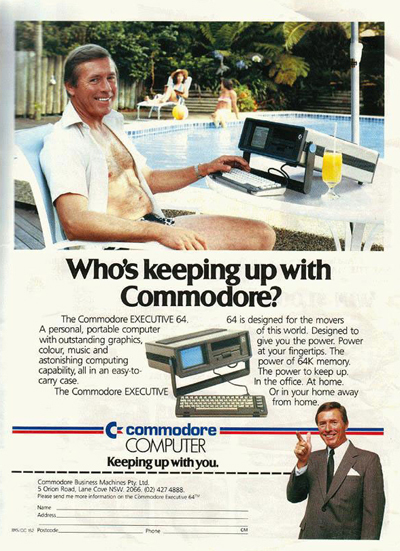 commodore-sx64