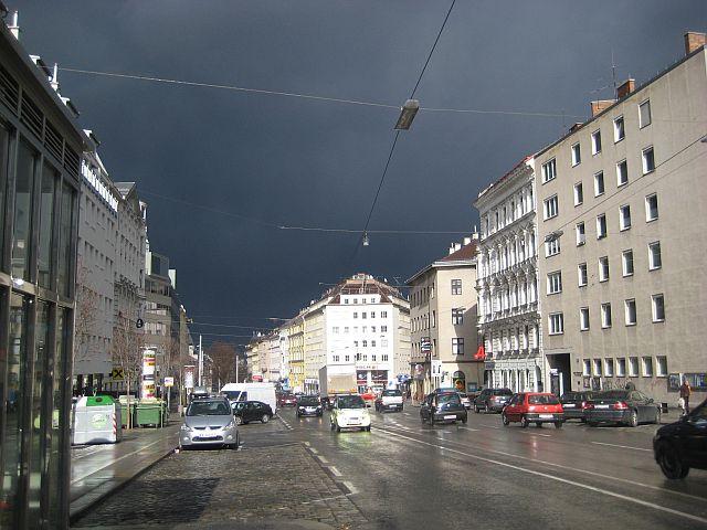 dark_sky.jpg