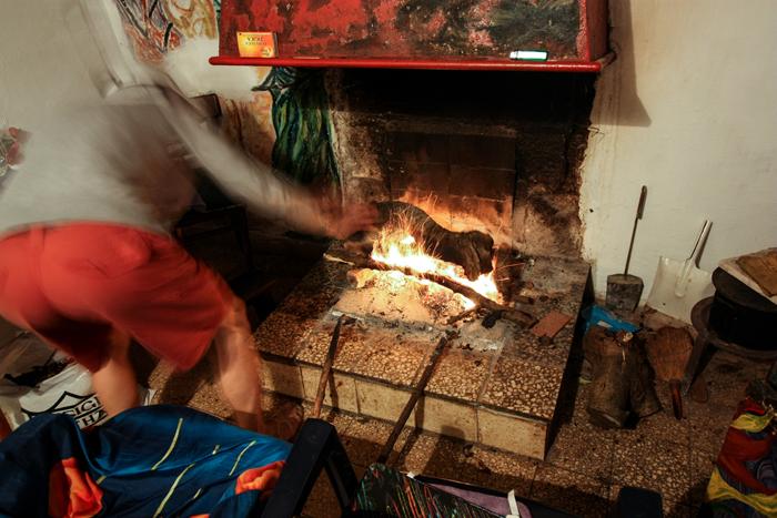 fire_korcula_ambweb