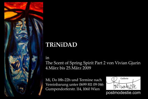 flyer_trinidad_2_kl