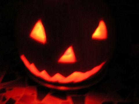 halloween1.jpg