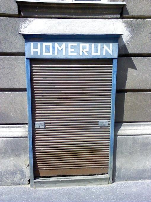 homerun.jpg
