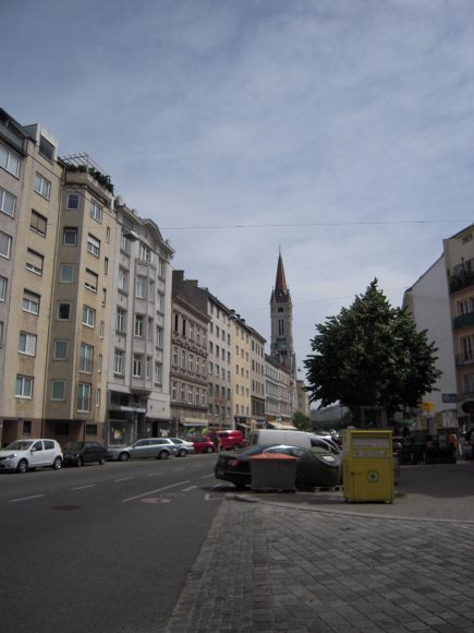 landstrasser_hauptstrasse1.jpg