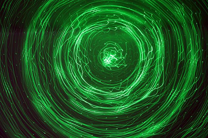 laser2_ambweb