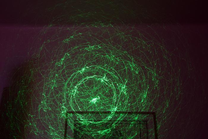 laser_ambweb