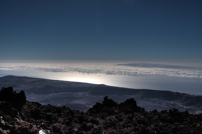 looking_down_teide_ambweb
