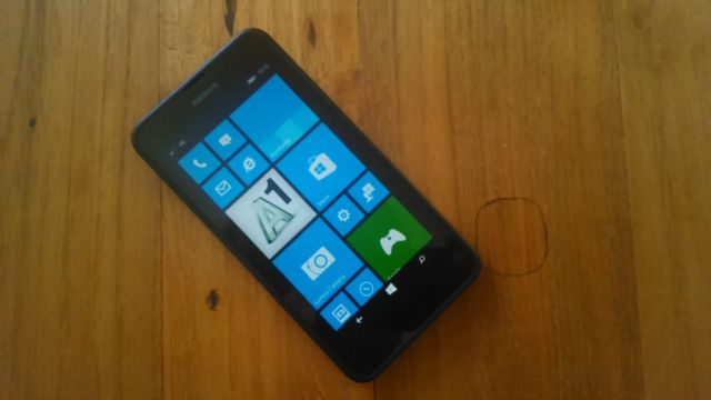 lumia635.jpg