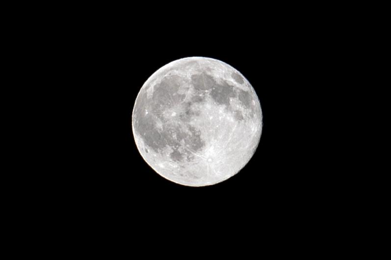moon-1 (4)
