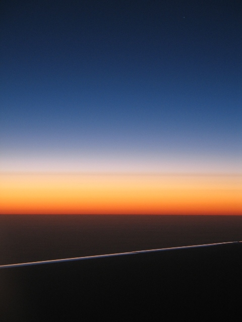 morgenflug.jpg