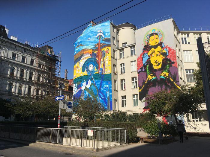 mural_gumpi.jpg
