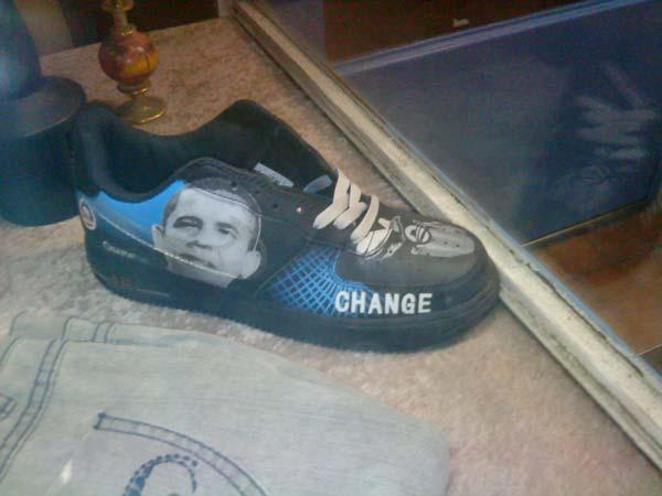 obamashoes1
