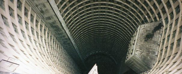ponte02.jpg