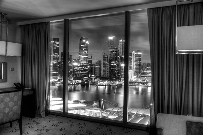 singapur_ambweb