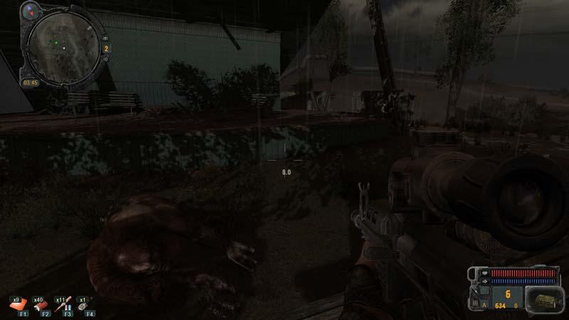 stalker-cop02chimere