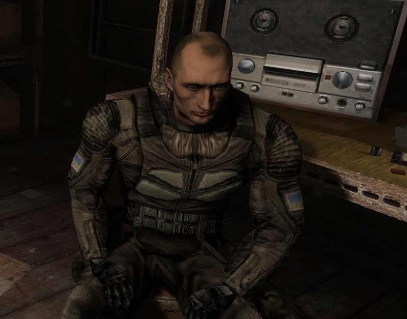 stalker-cop07president