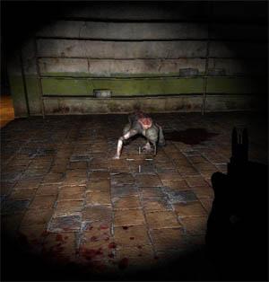 stalker_monster01.jpg