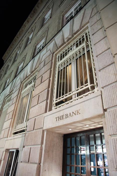 thebank-1_ambweb