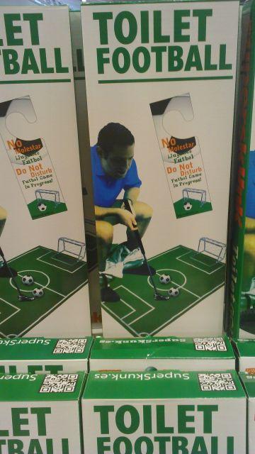 toilet_football.jpg