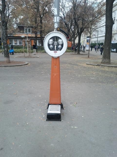 waage_karlsplatz